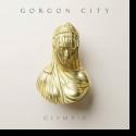 Cover: Gorgon City - Olympia