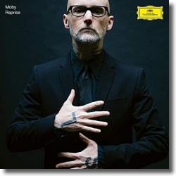 Cover: Moby - Reprise