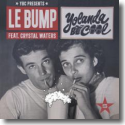 Cover: Yolanda Be Cool feat. Crystal Waters - Le Bump