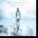 Cover: Ana Whiterose - Stone Cold Heart