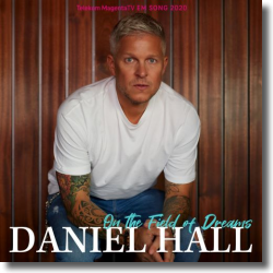 Cover: Daniel Hall - On The Field Of Dreams