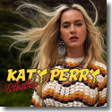 Cover: Katy Perry - Electric