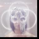 Cover:  School of Seven Bells - Ghostory