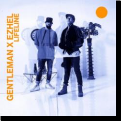 Cover: Gentleman x Ezhel - Lifeline