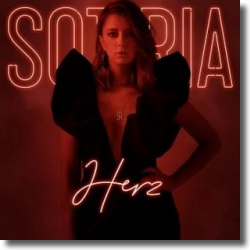 Cover: Sotiria - Herz