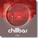 Cover:  Chillbar Vol. 3 - Various Artists