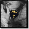 Cover:  HUGEL feat. Bloodline - VIP