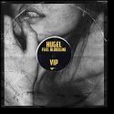 Cover: HUGEL feat. Bloodline - VIP