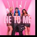 Cover: Bella Belle feat. Matt Steffanina - Lie To Me