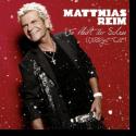 Cover:  Matthias Reim - Wo bleibt der Schnee (Winterzeit-Edit)