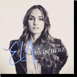 Cover: Ela - Mein Herz