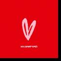 Cover: Shirin David - Ich darf das
