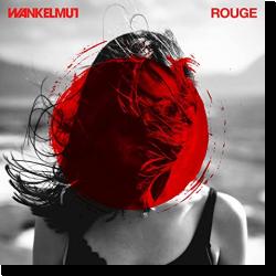 Cover: Wankelmut - Rouge