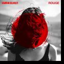 Wankelmut - Rouge