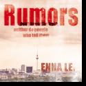 Cover: Enna Le - Rumors