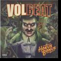 Cover: Volbeat - Hokus Bonus