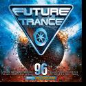 Future Trance 96