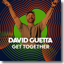 Cover: David Guetta - Get Together