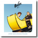 Cover: Ottolien - Zwei Sekunden Pause