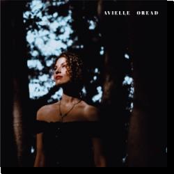 Cover: Avielle - Oread