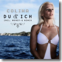 Cover:  Colina - Du & Ich