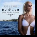 Cover: Colina - Du & Ich