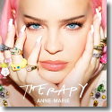 Cover: Anne-Marie - Therapy