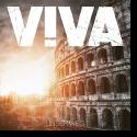 Cover:  V!va - Unser Weg