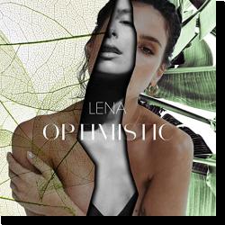 Cover: Lena - Optimistic