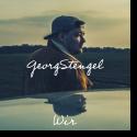 Cover: Georg Stengel - Wir