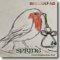 Cover:  Beowulf AG - Spring