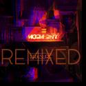 Cover: Erasure - The Neon Remixed