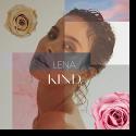 Cover: Lena - Kind EP