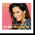 Cover: Nina Marlisa - Du bist wieder da