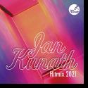 Cover: Jan Kunath - Hitmix 2021