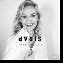 Cover: Anne-Marie Lindegaard - Paris