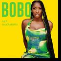 Cover: Aya Nakamura - Bobo