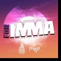 Cover: Culcha Candela & NIQU - Für imma