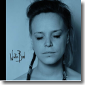 Cover:  Wallis Bird - Wallis Bird