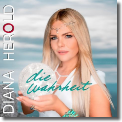 Cover: Diana Herold - Die Wahrheit