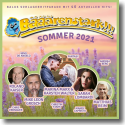 Cover: Bääärenstark!!! Sommer 2021 - Various Artists