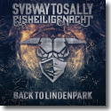 Cover:  Subway To Sally - Eisheilige Nacht: Back To Lindenpark