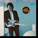 Cover:  John Mayer - Last Train Home