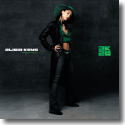 Cover:  Alicia Keys - Songs in A Minor (20th Anniversary Edition)