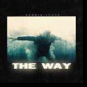 Cover:  Dennis Lloyd - The Way