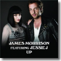 Cover:  James Morrison feat. Jessie J - Up