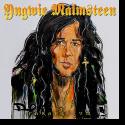 Yngwie Malmsteen - Yngwie Malmsteen