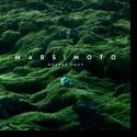 Cover: Marsimoto - Grüner Samt