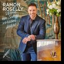 Cover: Ramon Roselly - Wenn ein Schiff vorüber fährt