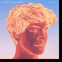Cover: Surf Mesa feat. Bipolar Sunshine - Lose My Mind